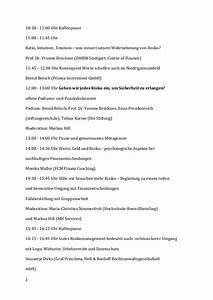 Müller Heilbronn öffnungszeiten : dr m ller stuttgart sex ~ Orissabook.com Haus und Dekorationen