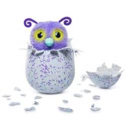 Hatchimals Burtles Teal/Purple Egg