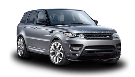 luxury car rental    discount  exotic cars sixt