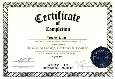 Certified Makeup Artist  Style Guru Fashion, Glitz. Steps To Becoming A Dietitian. American Express Coupon Where To Invest Stock. Cannot Remote Desktop To Windows 7. What Is Intellectual Property Management. Email Forwarding Domain Name. Online School Criminal Justice. Paul Hall Center For Maritime Training And Education. Medieval Newspaper Template Adp Alarm System