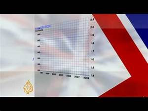 Far right BNP hopes to gain ground - YouTube