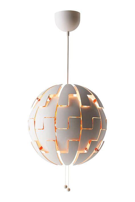 luminaire chambre design les 25 meilleures idées de la catégorie luminaire ikea sur
