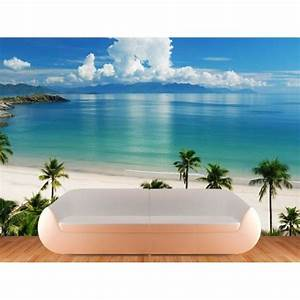 35 best divider wall images on pinterest divider good for Beach wall decals