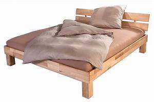 Was Ist Ein Futonbett : kreieren sie sich ihr individuelles familienbett ~ Markanthonyermac.com Haus und Dekorationen