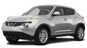 how to fix cars 2012 nissan juke on board diagnostic system 2012 nissan juke specifications car specs auto123