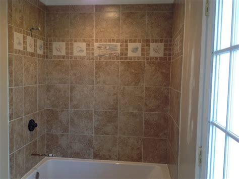 lowes bathroom wall tile ceramic tile bathroom ideas bathroom tile traditional
