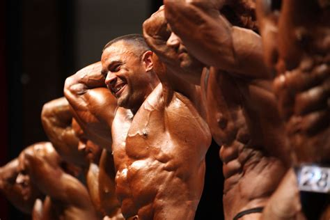 Bodybuilding Diet Tips to Help You Get Cut and Ripped