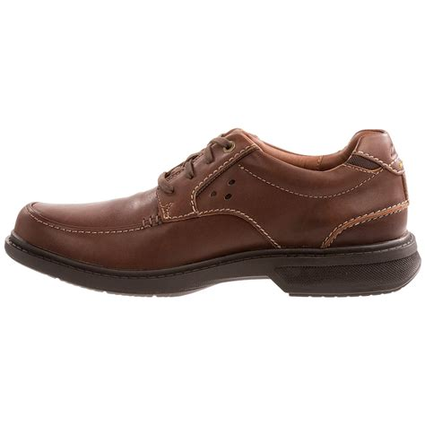 garbage collection kitchener clark shoes for 28 images mens clarks shoes images