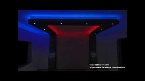 les chambres album decoration les chambres en placoplatre ba13 alger