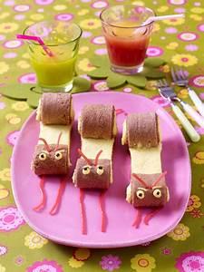 Kindergeburtstag Kuchen Einfach : kuchen f r kindergeburtstag 8 tolle rezepte ~ Frokenaadalensverden.com Haus und Dekorationen