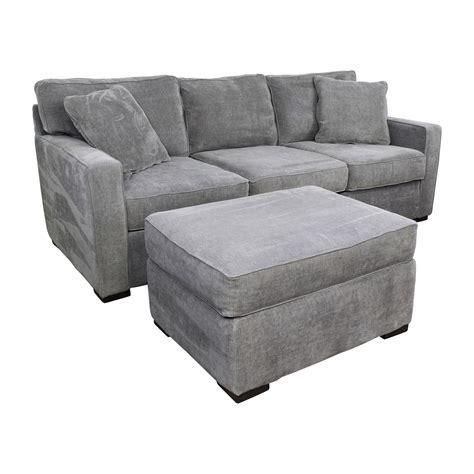 Ottoman Sofas Sofa Bed With Ottoman Memsaheb Thesofa