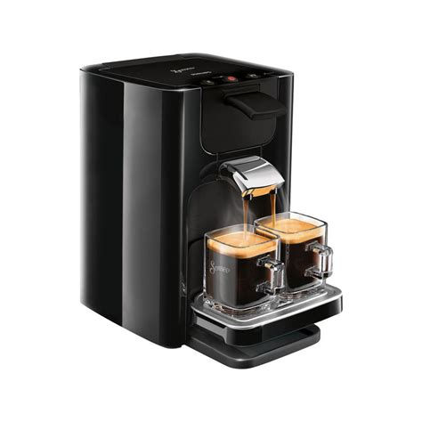 Philips Koffiezetapparaat Bcc by Philips Senseo Hd7865 60 Bcc Nl
