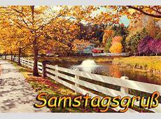Samstag GB Pics, GB Bilder, Gästebuchbilder, Facebook