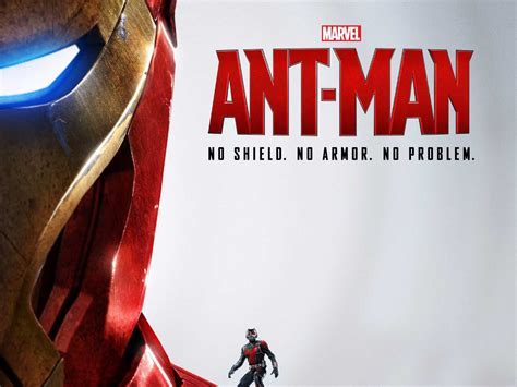 New Posters Tease With 'avengers' Characters
