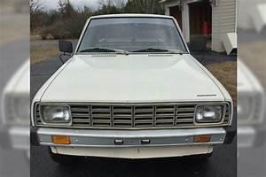 1 950 Arrow  1980 Plymouth Arrow Truck