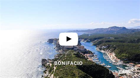 distanza bastia porto vecchio arcipelago toscano nord corsica se e sardegna ne ala