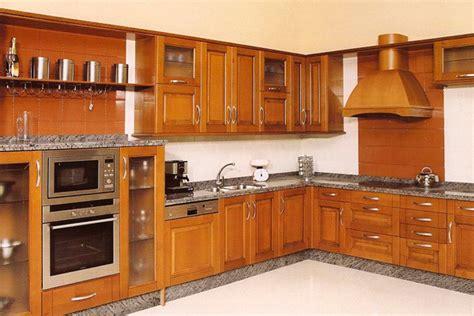 fabricante de cocinas el rincon de las cocinas cocinas