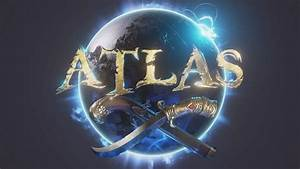 ATLAS! NEW MMO PIRATE GAME BY CREATORS OF ARK - (LEAKED ...