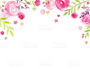 purple wedding bouquets 핸드 페인팅 워터컬러 꽃 캐노피 프페임 일러스트 508164154 istock