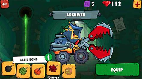 How To Download Car Eats Car 3 Evil Cars For Pc