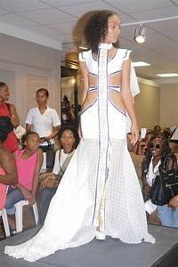 Fifteen Designers To Compete In Courts Fashionista