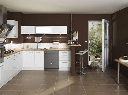 cuisine vial catalogue cuisine lapeyre fjord lapeyre salle de bains orleans bebe