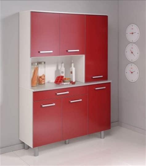 meubles de cuisines meuble de cuisine