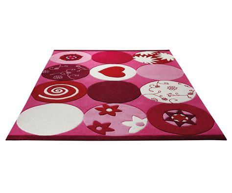 tapis rond chambre tapis rond chambre fille tapis rond au crochet sujets en