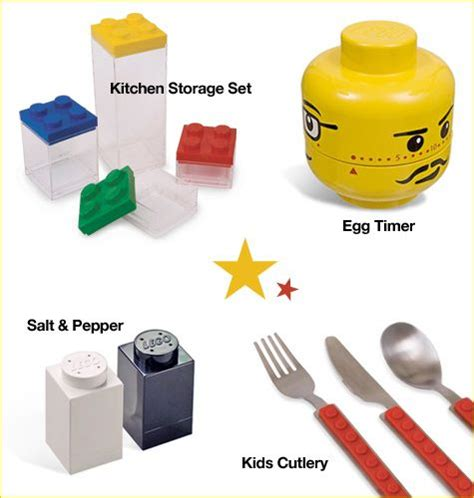 lego kitchen accessories 106 best design cool images on home ideas 3712