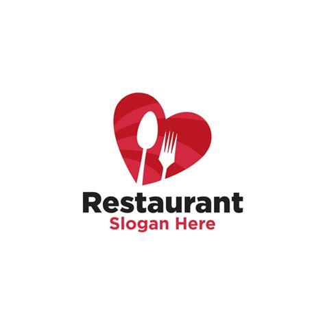 restaurant logos creative design vector 07 vector logo free download