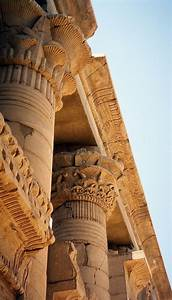 23 best History: Egypt - Temple of Ramses II, Ramesseum ...