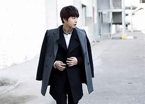 Korean Fashion For Men Winter Fashion 2013 | Seoul Awesome Your K-blog