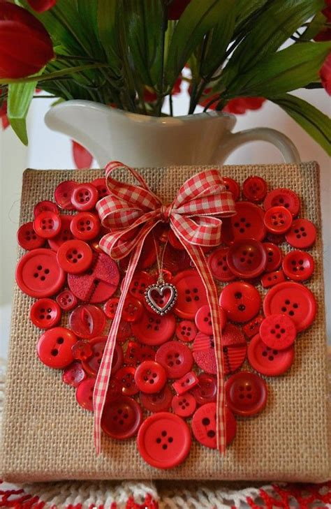 lovable  stunning valentine day diy craft photographs