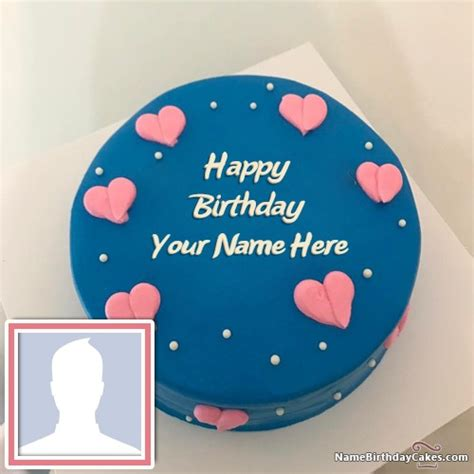 unique birthday cake ideas  men