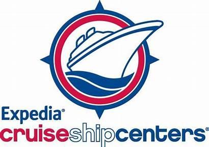 Expedia Cruiseshipcenters Usa Inc Virginia Beach Dba