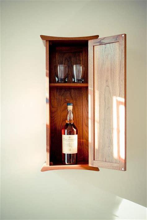 whiskey cabinet images  pinterest whiskey