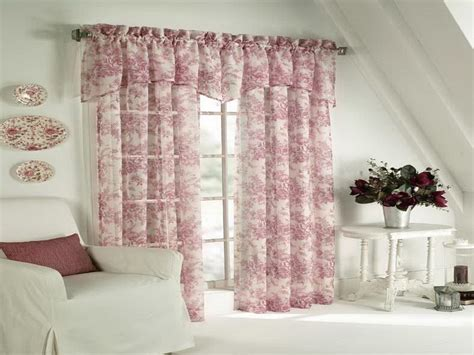 country style curtains curtain menzilperde net