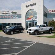 Fair Oaks Chrysler by Fair Oaks Chrysler Jeep Dodge 63 Reviews Auto Repair