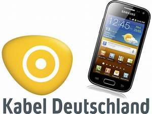 Kabel Deutschland Abdeckung : kabel deutschland senkt grundgeb hr f r allnet flatrate news ~ Markanthonyermac.com Haus und Dekorationen