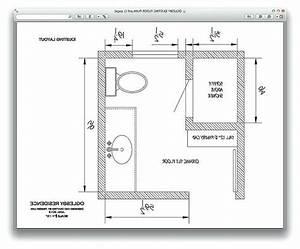 7x8 bathroom layout 5 ft x 9 ft 7x8 bathroom floor plans With 5 by 8 bathroom layout