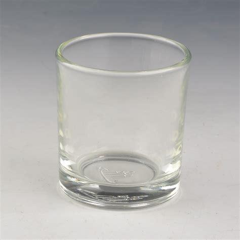 produttori bicchieri vetro bere bicchiere tumbler produttori fornitori bicchiere