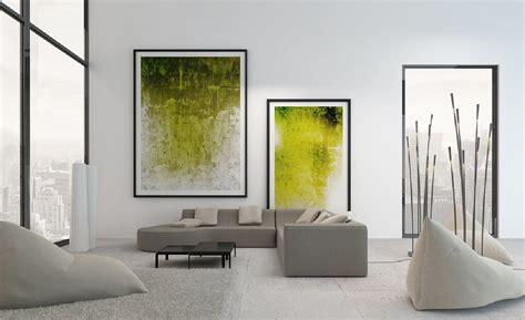 minimalism decor 3d minimalist interior decoration interior design