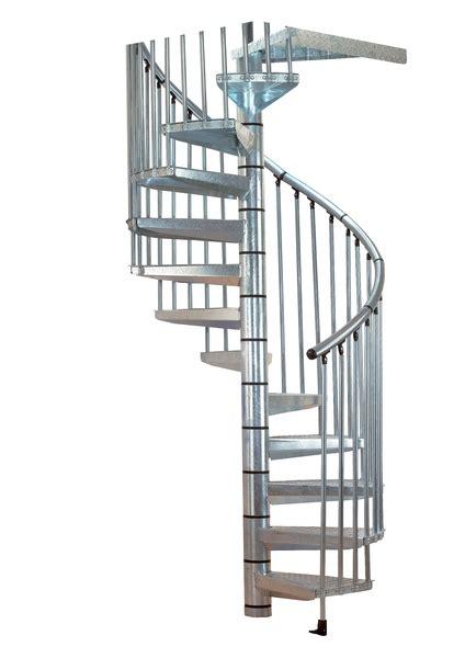 interieur sport otillo escalier spirale escalier spirale with escalier spirale
