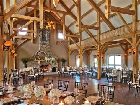 Barn Wedding Ma by 13 Best Images About Rustic Barn Wedding On