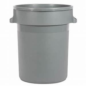 Poubelle 120 Litres : catgorie poubelle page 2 du guide et comparateur d 39 achat ~ Melissatoandfro.com Idées de Décoration