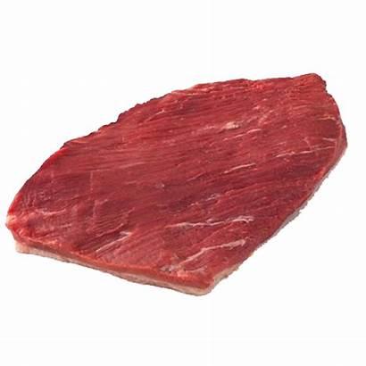Beef Brisket Flats
