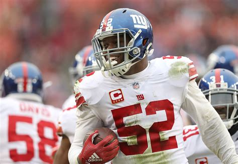 york giants  players     tennessee
