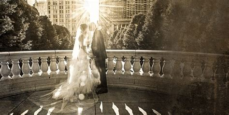 Top 20 Wedding Photographers In Chicago. Wedding Reception Restaurant Hawaii. Vintage Inspired Wedding Invitation Ideas. The Wedding Planning Institute. Wedding Ideas For Reception Tables. Online Wedding Planner Website. Wedding Anniversary Dinner Recipes. Wedding Photography Az. Wedding Kiss Poems