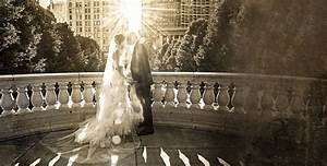 top 20 wedding photographers in chicago With top wedding videos