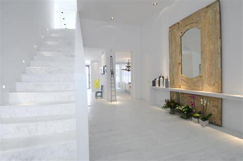 all white homes interior design in wei 223 freshouse